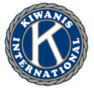 Kiwanis Club of Fort Worth West Side – Meeting @ Golden Corral | Fort Worth | Texas | United States