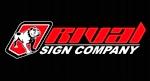 all_star_rival_sign_company