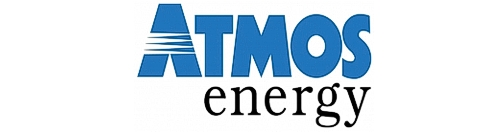 Atmos Energy - All Star Member