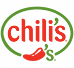 all_star_chilis