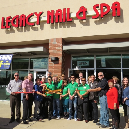 Legacy_Nail_Spa_ribbon_cutting_11-17-15