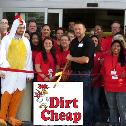 Dirt_Cheap_ribbon_cutting_7-8-16