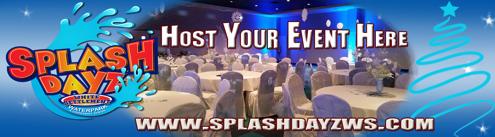 message-board-ads-eventcenter