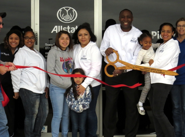 pierce_group_allstate_ribbon_cutting_12-10-16