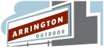 all_star_arrington_outdoor