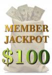 Jackpot_Moneybag_100sm