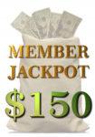 Jackpot_Moneybag_150sm