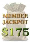 Jackpot_Moneybag_175sm
