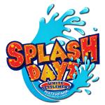 Splash Dayz Water Oarj