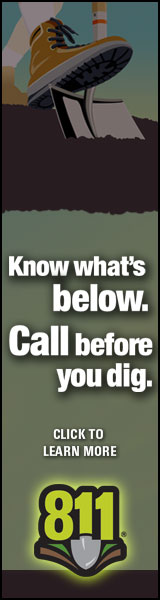 Call 811 Before You Dig (call811.com)