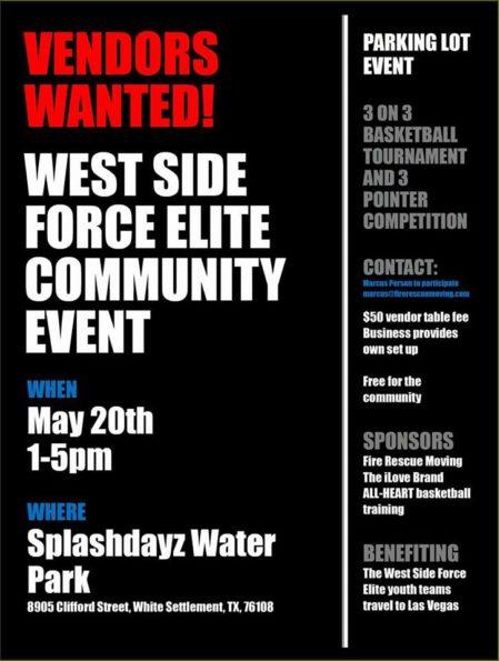 803eabb6 westside_force_elite_event_info_5-20-17-450x595.jpg