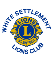 White Settlement Lions Club