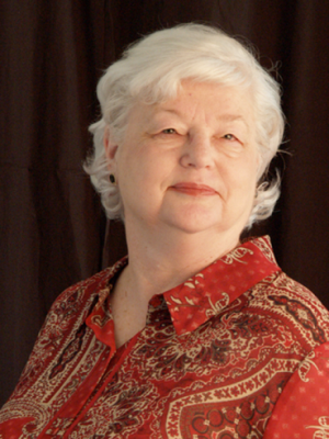 Esther F. Sims