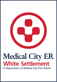 Medical City ER White Settlement